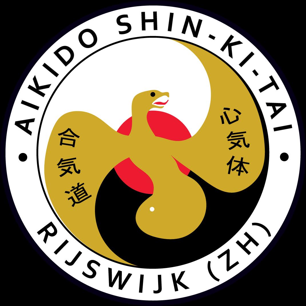 Aikido Shin-Ki-Tai