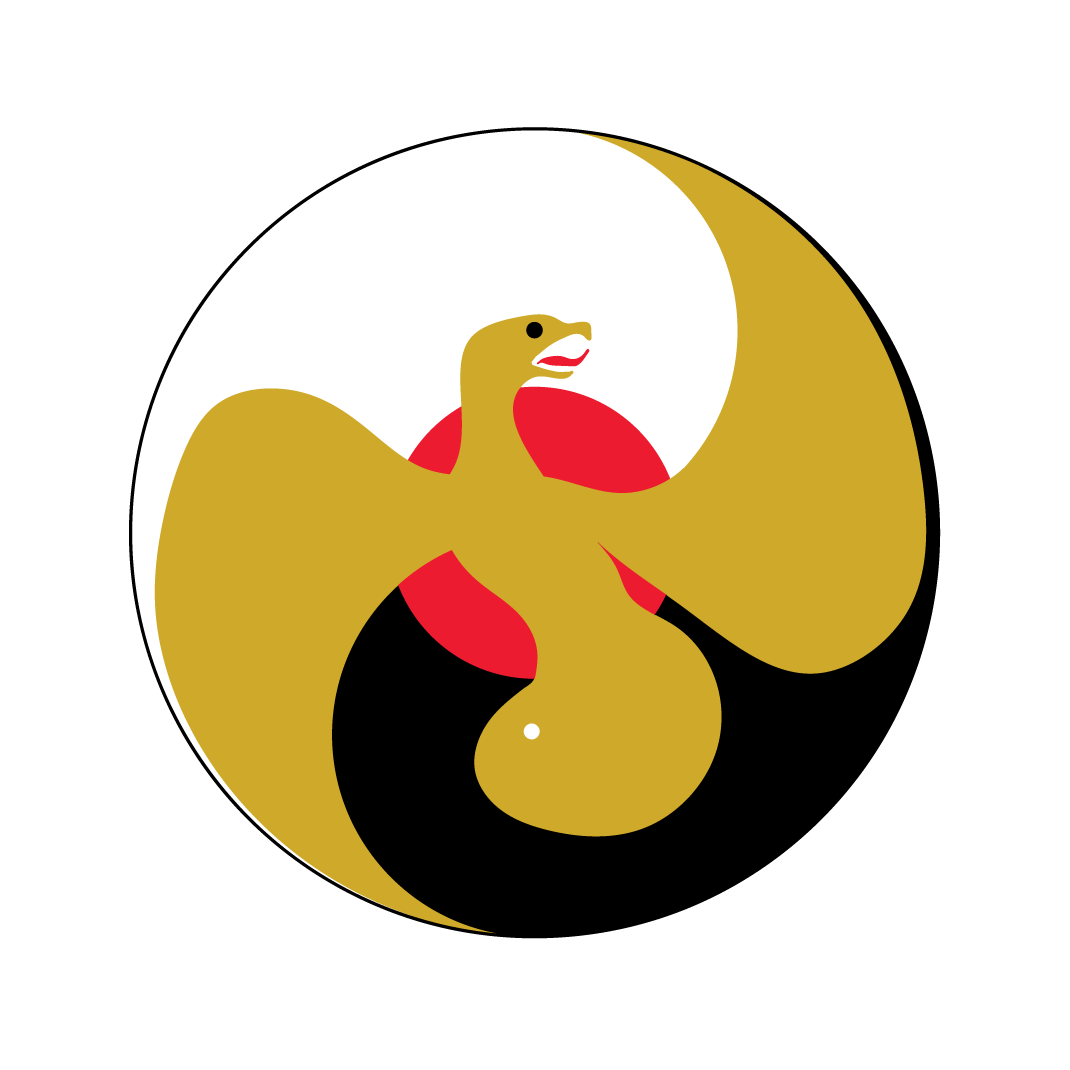 Shin-Ki-Tai