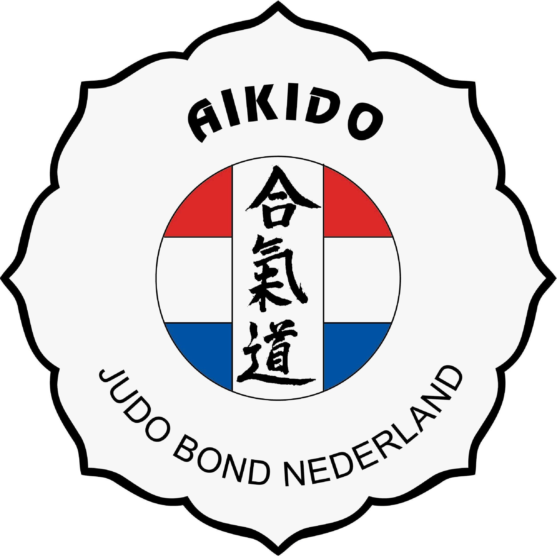 Aikido JBN logo